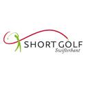 shortgolf125