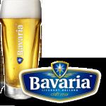 bavaria_logo_en_glas