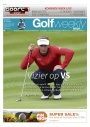 Golf Weekly 2014 editie 29
