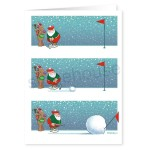 funny_golf_christmas_10003
