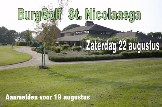 St. Nicolaasga 2
