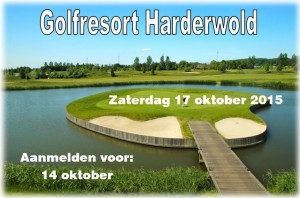 Harderwold 17-10-15