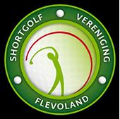 Logo SGVF no.01