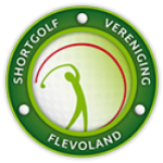 cropped-Logo-SGVF-website1.png