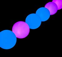 lichtballen