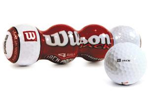 Wilson-Golf-Balls-1