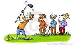 golf-beginner-golf-cartoons-series-number-1-4810619
