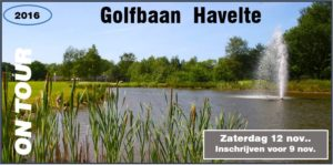 golfbaan-havelte-2